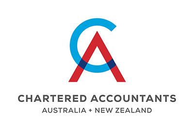 Chartered Accountants - Australia New Zealand