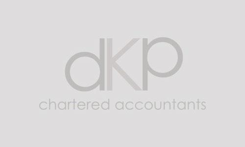 DKP Article fallback image